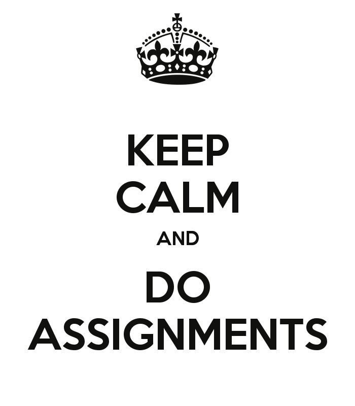 who can do my assignments If you are looking for a reliable online assignment help service to get some homework assistance — look no further, because you have found us we are a service for students ready to solve any of your academic problems.